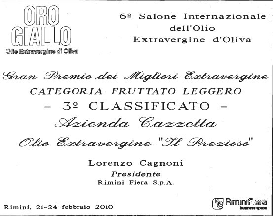 2010-Premio-Prezioso_ORO-GI