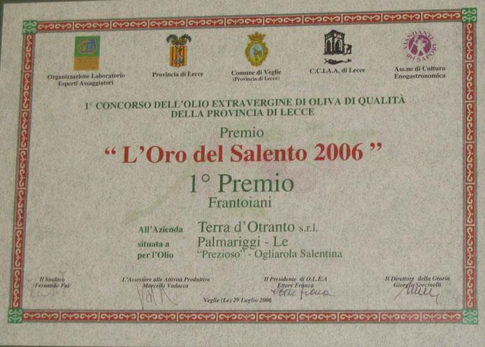 2006-Prezioso_1-Premio-200