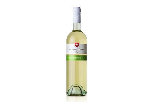 Chardonnay Bianco