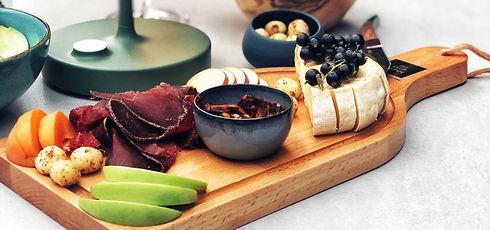 Planchette-restaurant-auclubalpin-champe