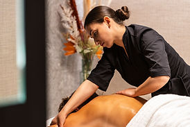 spa-champex-wellnessespace-champex-lac-suisse-valais