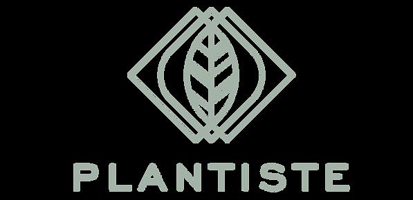 Plantiste_primarylogo_lightbg_transparen