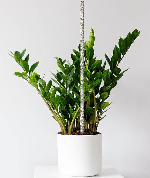 Fiore - Decor Plant Stake