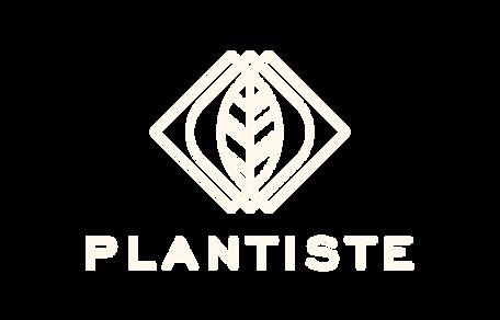 Plantiste brand logo