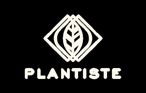plantiste_logo-light_edited.png