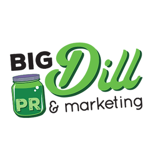 Big Dill_LOGO social avatar_Aug 2019.png