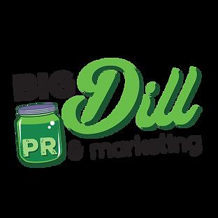 Big Dill_LOGO social avatar_Aug 2019.png