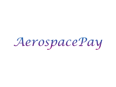 Card Z3N Launches AerospacePay