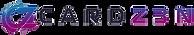 Card Z3N Logo