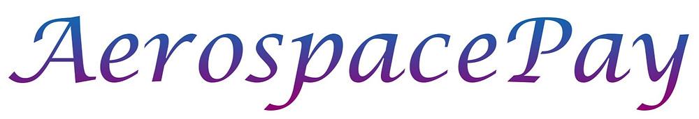 AerospacePay