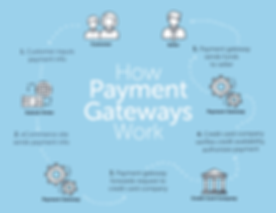payment-gateways-work.png