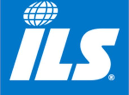 Camp Systems International Agrees to Acquire Inventory Locator Service (ILS) from the Boeing