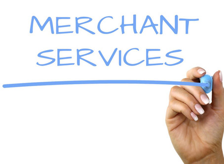 6 Steps to Setting up a Merchant Account
