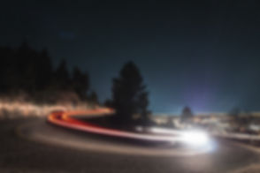 fast (2).jpg