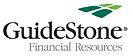 guidestone-logo.png
