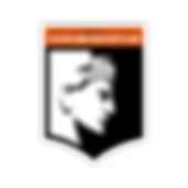 Cleveland SC Logo