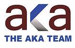 aka-logo.jpg