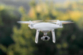 Drone Flying_edited.jpg