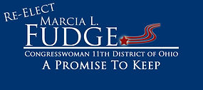 2009 Campaign Logo2 (3).JPG