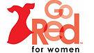 wear-red-womens-heart-health.jpg
