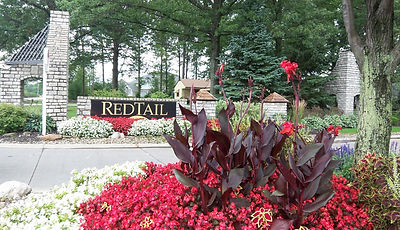 Redtail-Golf-Course-Avon-Ohio-Luxury-Hom