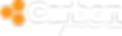 Carbon_Logo_Website_8bec2a48-7998-4f38-9