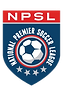 NPSL_edited_edited.png