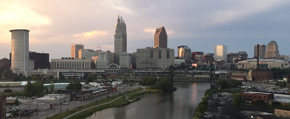 City of Cleveland Skyline_edited.jpg