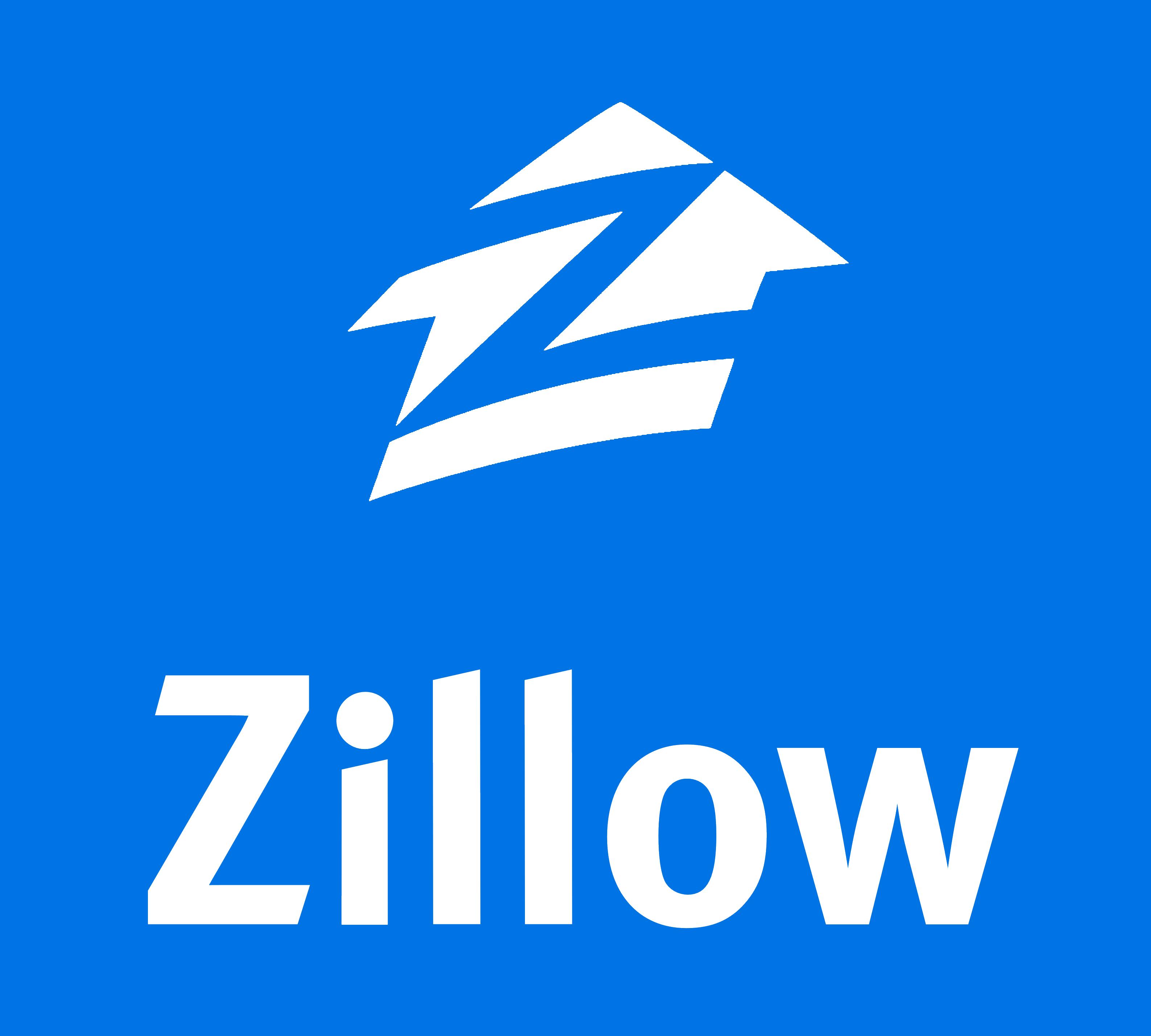 Zillow 3D Home Video Tour