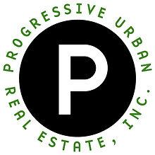 Progressive Urban Real Estate