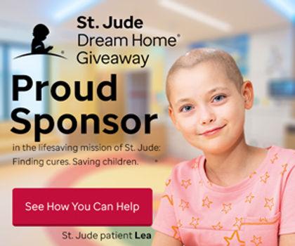 Proud Sponsor Banner 2.jpg