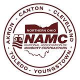 NAMC NOC circle logo xl.jpg