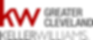 KellerWilliams_Greater_Cleveland_Logo_RGB_edited.png