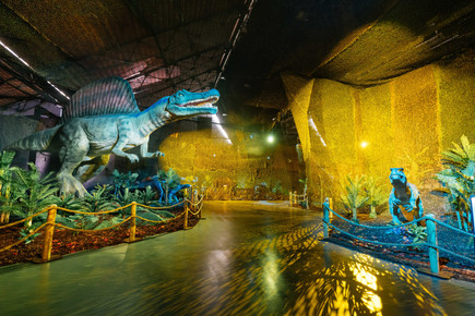 Dinosalive-20210616-6.jpg