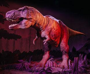 Dinos-Alive3.jpg