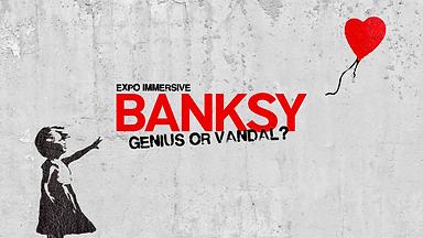 Banksy_Banner1.png
