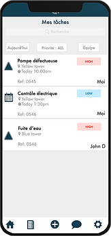 mockup-mobile.png