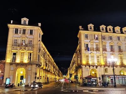 Piemonte: Blocchi e restrizioni per euro 4. Ecco cosa cambia da oggi e come capire che Euro sei...
