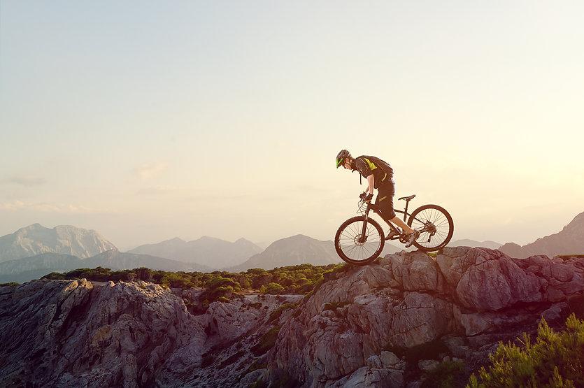Mountainbiker.jpg