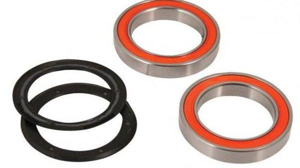 Campagnolo BB Bearings & Seals