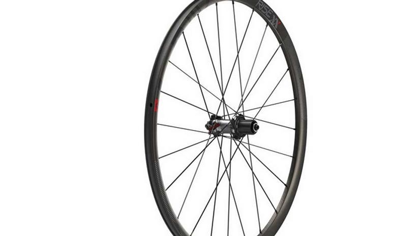 "Wheel Rise XX 29"" Rear Carbon XD Driver Body"