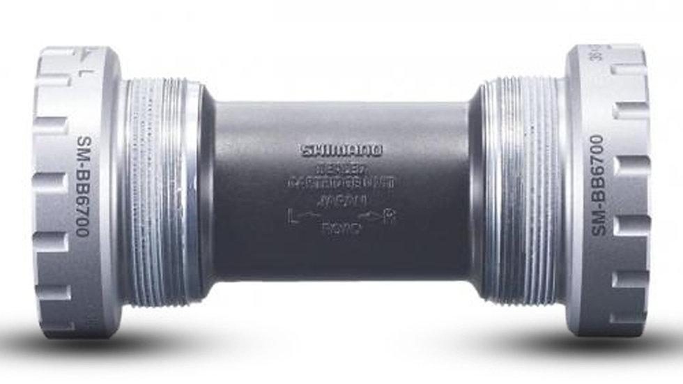 Shimano Ultegra 6700 Bottom Bracket