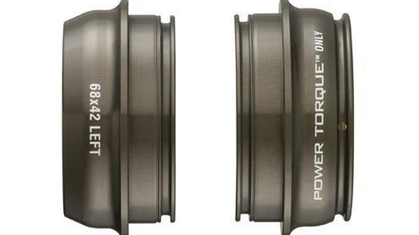 Campagnolo Power-Torque Integrated Cups