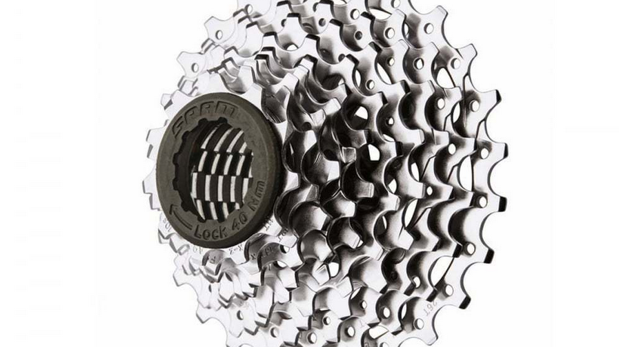 sram 10 speed chain and cassette 11-28 teeth shimano compatible