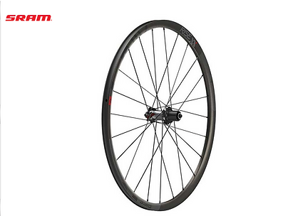 sram wheel.PNG
