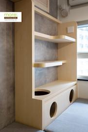 P0001-living-room3.jpg