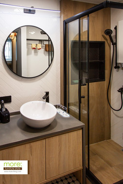 P0001-bathroom1.jpg