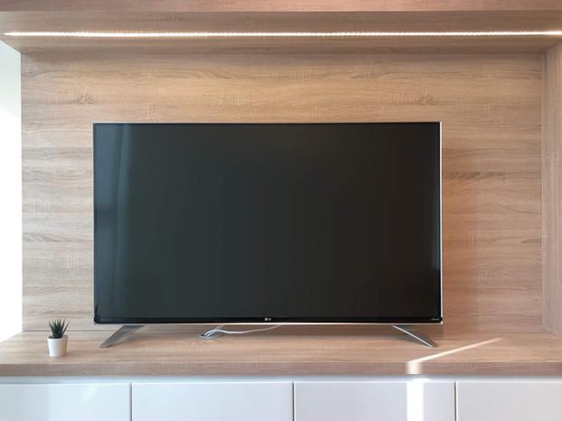 TV Cabinet 03.jpg