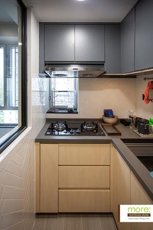 P0001-kitchen3.jpg