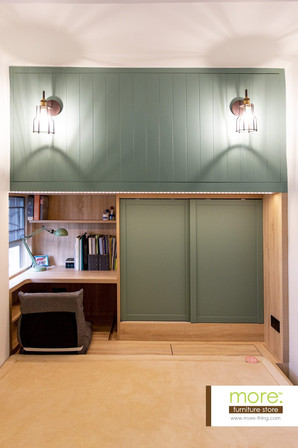 P0001-bedroom2.jpg
